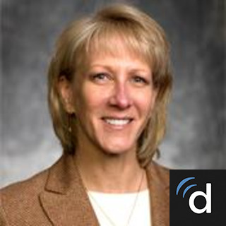 Gina Wehrmann, MD, Obstetrics & Gynecology, Skokie, IL