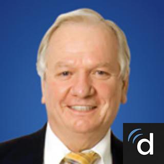 Thomas Terry, MD, Cardiology, Macon, GA, Coliseum Medical Centers
