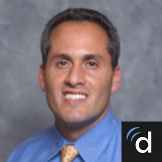 Michael Howard, MD, Urology, Manasquan, NJ, Hackensack Meridian Health Jersey Shore University Medical Center