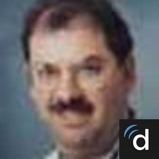 Michael Green, MD, Pediatrics, Rochester, NY, Highland Hospital