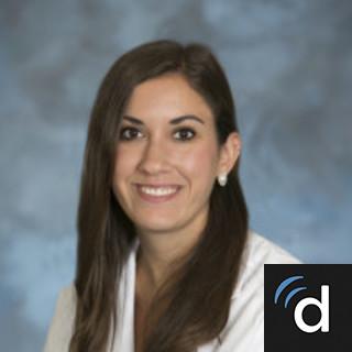 Lauren Pioppo, MD, Internal Medicine, New Brunswick, NJ, Penn Medicine Princeton Medical Center