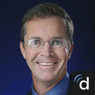 Joel Weber, MD, Anesthesiology, Sacramento, CA, University of California, Davis Medical Center