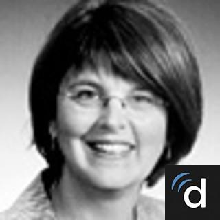 Cynthia Kellogg, MD, Neonat/Perinatology, Plainsboro, NJ, Children's Hospital of Philadelphia