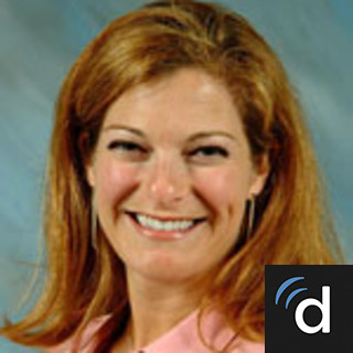 Kelly Best, MD, Obstetrics & Gynecology, Jacksonville, FL, UF Health Shands Hospital