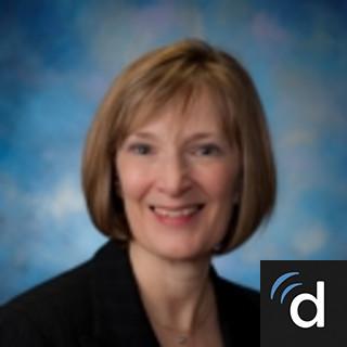 Rose Salata, MD, Endocrinology, Pittsburgh, PA, UPMC Magee-Womens Hospital