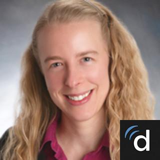 Kirsten Nelson, MD, Pediatrics, Colorado Springs, CO, Penrose-St. Francis Health Services