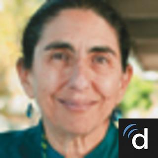 Ellen Beck, MD, Family Medicine, San Diego, CA, UC San Diego Medical Center – Hillcrest