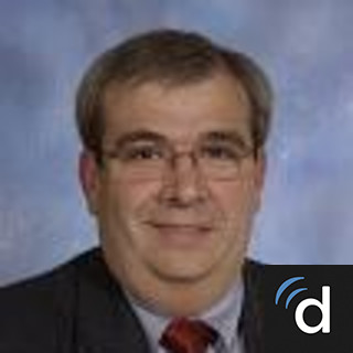 Joaquin Cantillo, MD, Anesthesiology, Montclair, NJ, Community Medical Center