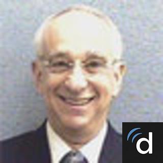 Dr  Martin Gelbard, Urologist in Burbank, CA | US News Doctors