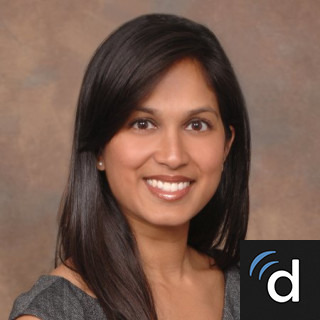 Dr  Sandra Lin, ENT-Otolaryngologist in Baltimore, MD | US News Doctors