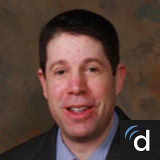 Alan Lyman, MD, Psychiatry, New York, NY, Mount Sinai Beth Israel