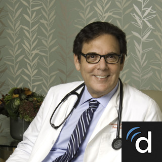 Dr  Lawrence Starr, MD – Chestnut Hill, MA | Internal Medicine