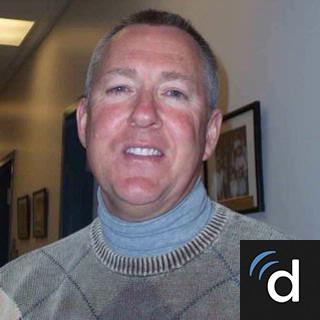 Douglas Stockman, MD, Family Medicine, Brighton, NY, Highland Hospital