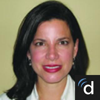 Dr  Susan Touma, Dermatologist in Huntington, WV | US News