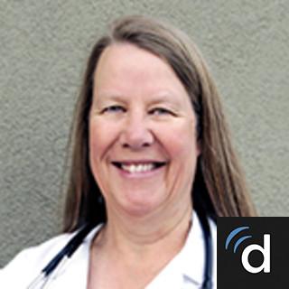 Cynthia Manninen, DO, Family Medicine, Durango, CO, Mercy Regional Medical Center