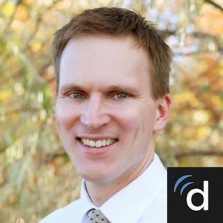 Dr Michael Babcock Dermatologist In Colorado Springs Co