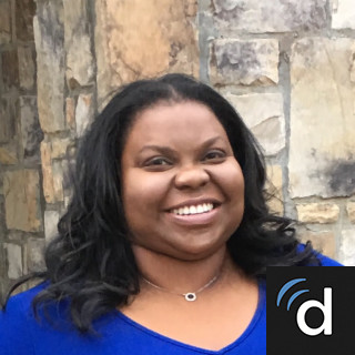 Andrea Reid, Nurse Practitioner, Conyers, GA