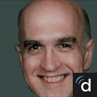 Alan MacDonald, MD, Pathology, Naples, FL