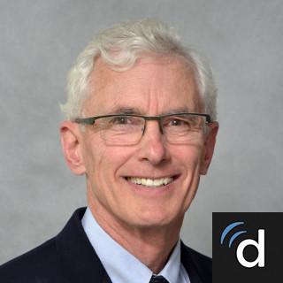 William Roberts, MD, Family Medicine, Saint Paul, MN, St. John's Hospital