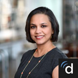 Joohi (Shahed) Jimenez-Shahed, MD, Neurology, New York, NY, Baylor St. Luke's Medical Center