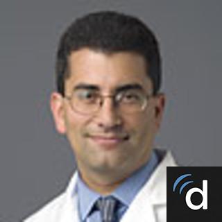 Benjamin Purow, MD, Neurosurgery, Charlottesville, VA, University of Virginia Medical Center