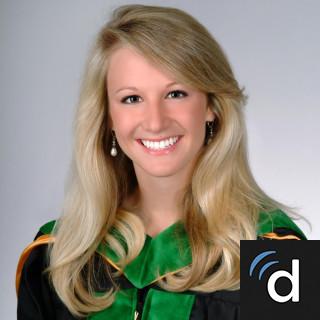 Dr Andrea S Garrick Obstetrician Gynecologist In Lexington Sc Us News Doctors