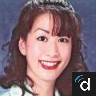 Gina Kim, MD, Ophthalmology, Fort Collins, CO, Heart of the Rockies Regional Medical Center
