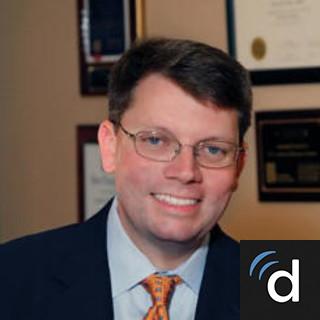 Sean Collins, MD, Urology, New Orleans, LA, Ochsner Medical Center