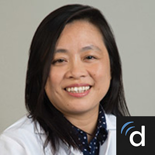 Joyce Wu, MD, Child Neurology, Los Angeles, CA, Ronald Reagan UCLA Medical Center
