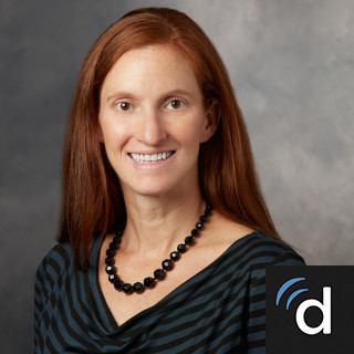 Paige Fox, MD, Plastic Surgery, Redwood City, CA, Stanford Health Care
