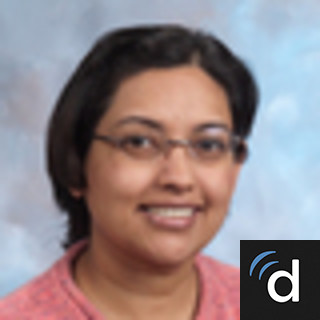 Sujata Subramanian, MD, Thoracic Surgery, Austin, TX, Dell Children's Medical Center of Central Texas