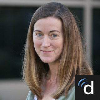 Ashley (Flynn) Ward, MD, Pediatric Hematology & Oncology, Silver Spring, MD