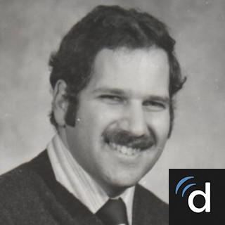Edward Laub, MD, Internal Medicine, Trenton, NJ, Capital Health Regional Medical Center