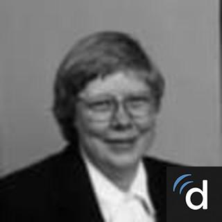 Patricia Langehennig, MD, Pediatrics, Joliet, IL