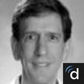 Tad Wieczorek, MD, Pathology, Jamaica Plain, MA, Brigham and Women's Faulkner Hospital