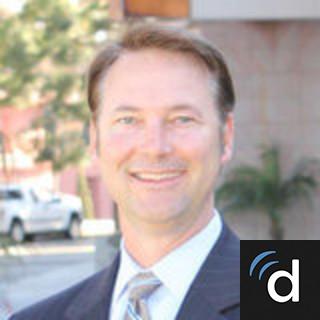 Douglas Keel, DO, Dermatology, San Diego, CA, Scripps Memorial Hospital-La Jolla
