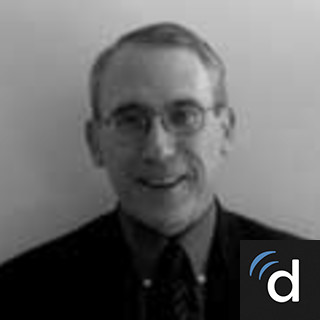 Dr  Kenneth Mooney, ENT-Otolaryngologist in Akron, OH | US News Doctors