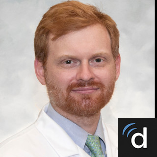 Todd Schlachter, MD, Radiology, New Haven, CT, Yale-New Haven Hospital