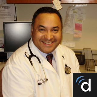 Dr  Amit Aggarwal, Family Medicine Doctor in Clermont, FL