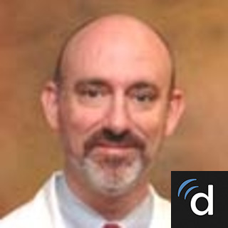 William Alldredge, MD, Internal Medicine, Tuscaloosa, AL, DCH Regional Medical Center
