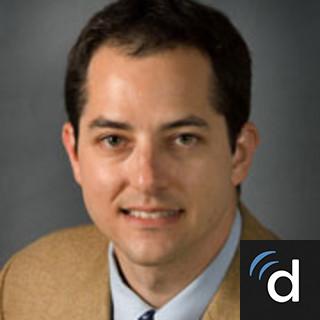 Lee Smith, MD, Otolaryngology (ENT), New Hyde Park, NY, Glen Cove Hospital