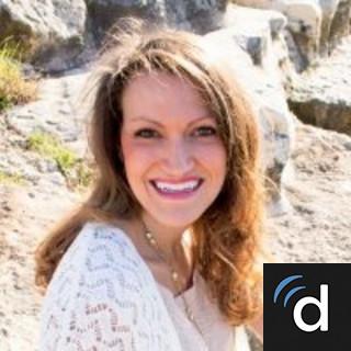 Rachel Garza, MD, Anesthesiology, Houston, TX