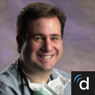 James Grant, MD, Anesthesiology, Royal Oak, MI, Beaumont Hospital - Troy
