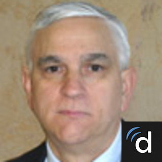 Timothy Emhoff, MD, General Surgery, Worcester, MA, UMass Memorial Medical Center