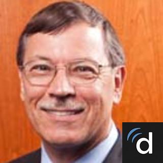 John Milani, MD, Orthopaedic Surgery, Irving, TX, Pine Creek Medical Center