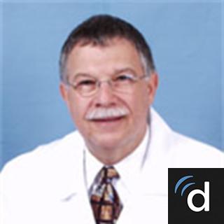 Anthony Maniscalco, MD, Neurology, Brooklyn, NY, Maimonides Medical Center