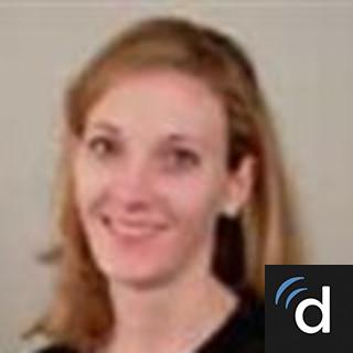 Elizabeth Schinstock, MD, Pediatrics, Madison Mills, VA, University of Virginia Medical Center