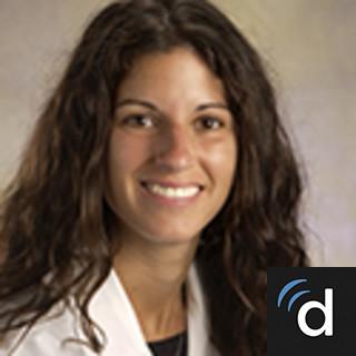 Esther Young, DO, Neurology, Rochester Hills, MI, Ascension Crittenton Hospital Medical Center