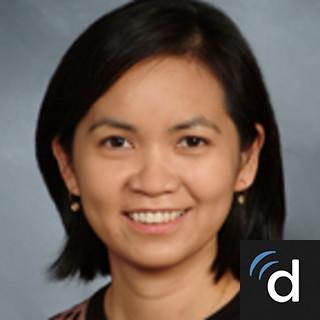 Vivien Yap, MD, Neonat/Perinatology, New York, NY, NewYork-Presbyterian/Weill Cornell