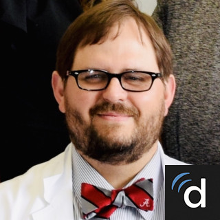 Justin Hovey, MD, Medicine/Pediatrics, Ashford, AL, Noland Hospital Dothan